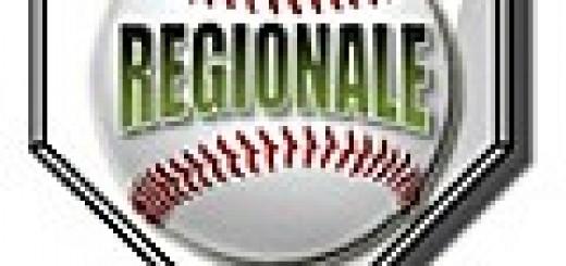 Championnat Grand Est Régionale